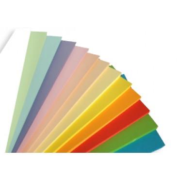 A4 Coloured Card 160gsm