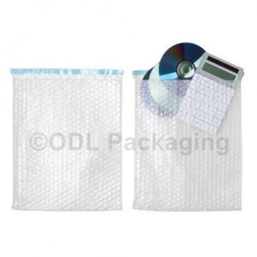 Sealed Air Aircap Bubble Bag 230 x 290mm BB4