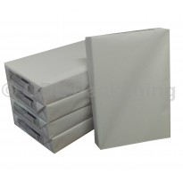 A4 Value White Printer Copier Office Paper 75GSM