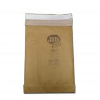 JPB1 Original Jiffy Green Heavy Duty Padded Bags - 165mm x 280mm