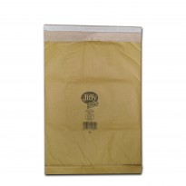 JPB6 Original Jiffy Green Heavy Duty Padded Bags - 295mm x 458mm