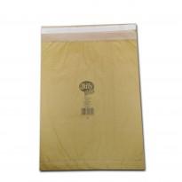 JPB7 Original Jiffy Green Heavy Duty Padded Bags - 341mm x 483mm