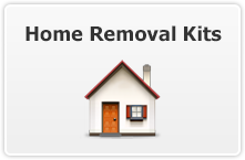 Home Removal Kits